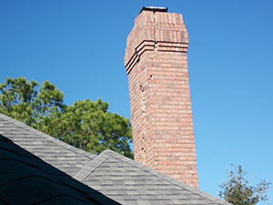 Craftsman Masonry Inc Fireplace Amp Chimney Repair